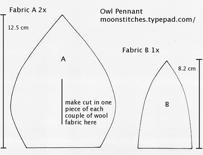 Owlpennantnew